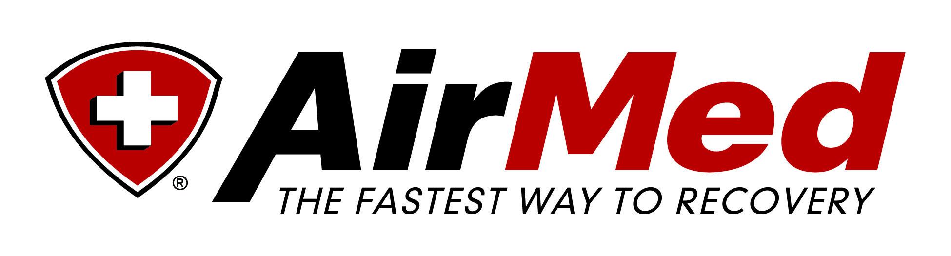 airmedlogo