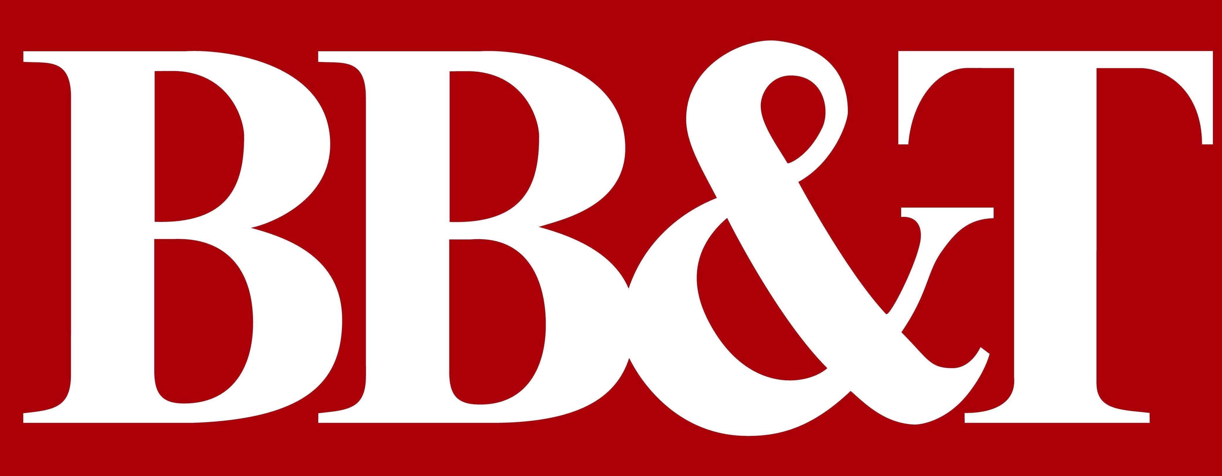 bb&tlogo